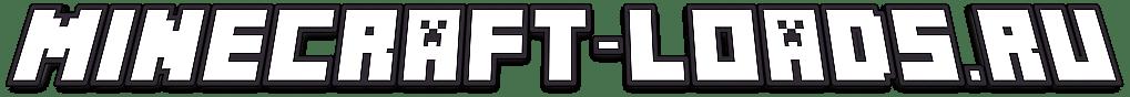 Скачать всё для Майнкрафт - Карты, Скины, Моды, Сборки, Лаунчеры Minecraft