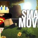 Мод Smart Moving для Minecraft 1.7.10 / 1.8 / 1.8.9
