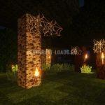 Текстур Пак CrazyMine [256x] для Minecraft 1.10 / 1.11 / 1.12