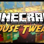 Мод Mouse Tweaks для Minecraft 1.7.10 — 1.12.2