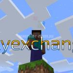 Сборка Skyexchange для Minecraft 1.10.2