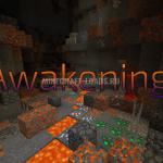 Сборка Awakening для Minecraft 1.7.10