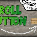 Карта Trolled Buttons для Minecraft 1.12.2