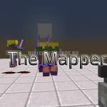 Карта the mapper для Minecraft 1.13
