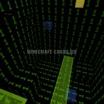 Карта The Ultimate Thief для Minecraft 1.13.2