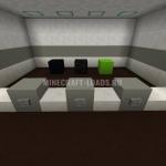 Карта which ones wrong для Minecraft 1.13.2