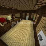 Карта v?.? для Minecraft 1.14