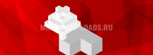 Карта SkyBlock Evo для Minecraft 1.14.1
