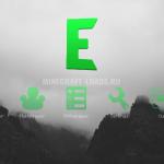 Чит Envy 1.7 на Minecraft 1.8