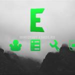 Чит Envy 2.6 на Minecraft 1.8