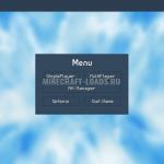 Чит Akrien b14 на Minecraft 1.8