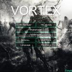 Чит Vortex b4 на Minecraft 1.8