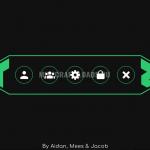 Чит Remix v1.3 на Minecraft 1.8