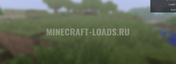 Чит Faurax на Minecraft 1.8