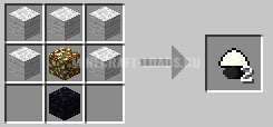 Мод MrCrayfish s Furniture для Minecraft 1.12.2
