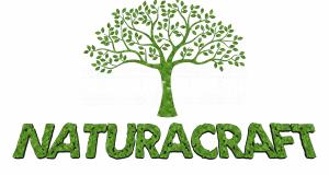 Сборка NaturaCraft для Minecraft 1.12.2